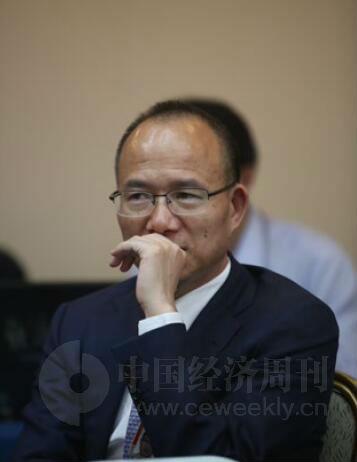 p58-《中国经济周刊》首席摄影记者 肖翊I 摄
